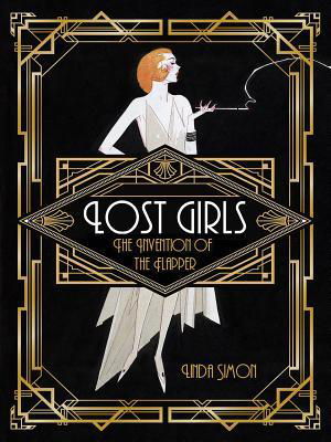 Lost Girls, Linda Simon
